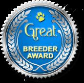 breeder-award